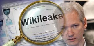 WikiLeaks http://www.hurhaber.com