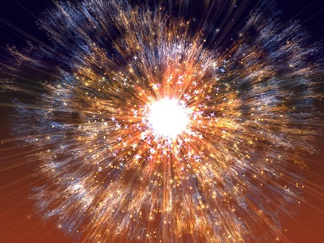 Ученые отыскали  звезды, возраст которых превосходит  возраст Вселенной