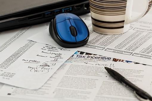 «Ведомости» проинформировали о планах запуска фабрики проектного снобжения деньгами в 2018г.