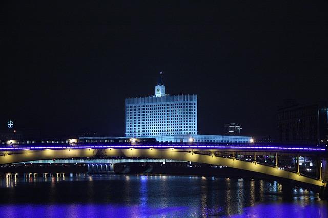 Орешкин предложил всем желающим работать вМЭР присылать резюме в фейсбук