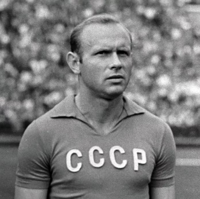 Эдуард Стрельцов http://opora.ucoz.org