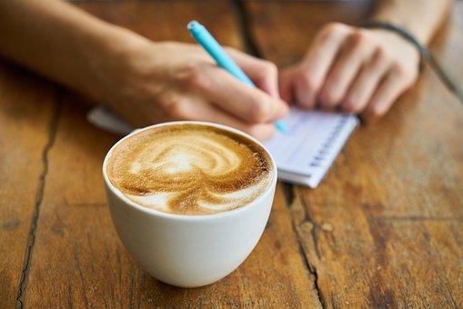 ВЯпонии выдумали делать «кофе» изчеснока