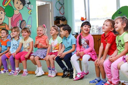 Частные детские сады смогут выделять бюджетные места— Все доступно