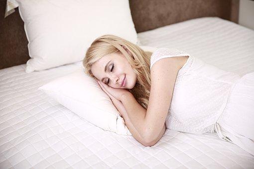 Ученые узнали , как недосып влияет нахарактер человека