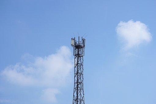 Ericsson поставит МТС оборудование для 5G за €400 млн