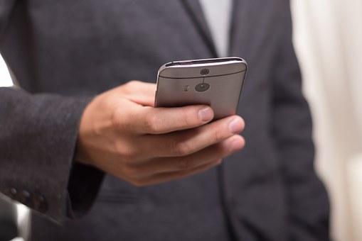 Сейчас телефонные мошенники— технические профессионалы ипровайдеры мобильной связи