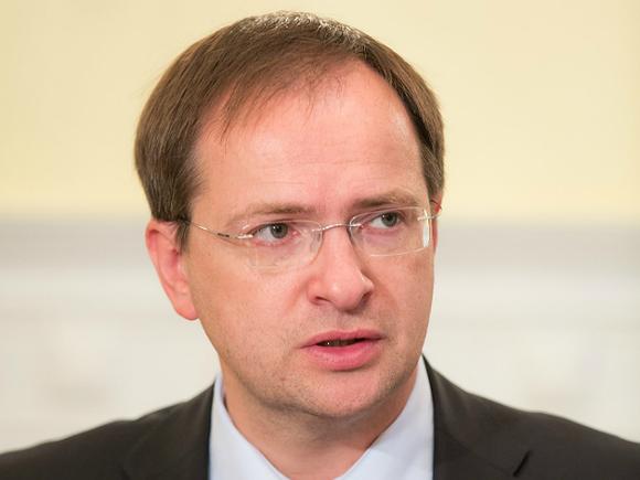 Первое заседание нового Совета «Российского фонда культуры» состоялось в Москве