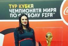Елена Исинбаева http://www.vokrug.tv