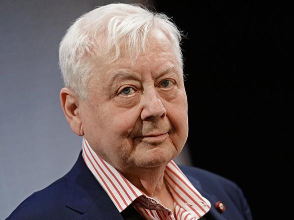 Олег Табаков http://www.unn.com.ua