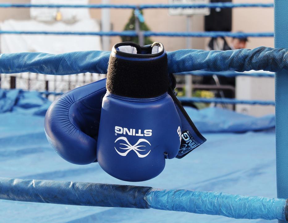 WBC отменил дисквалификацию Поветкина перед его боем в Екатеринбурге