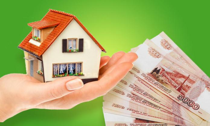В январе ВТБ и Сбербанк повысят ставки по ипотеке