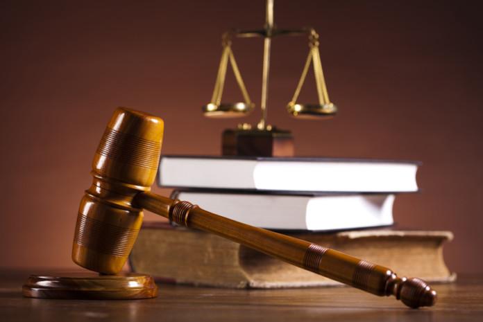 В Ростовской области вдове наемника «ЧВК Вагнера» отказали в компенсации за убитого мужа