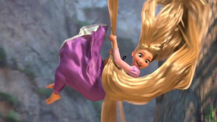 В Томске школьница накопила в собственном желудке полкило волос