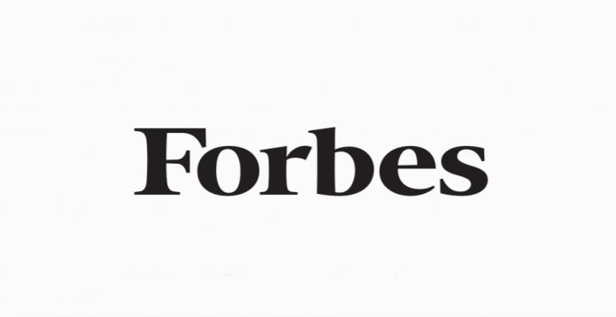 Forbes: богатейший наследник в России — сын Вагита Алекперова