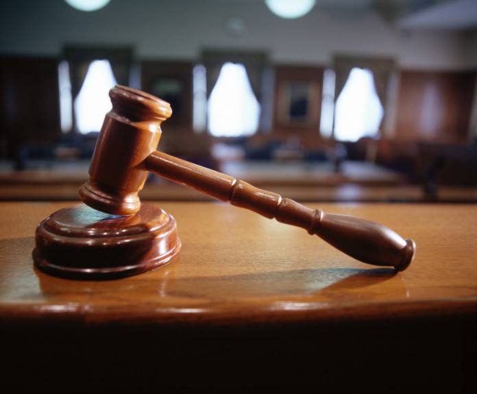В Махачкале суд санкционировал арест журналиста «Черновика»
