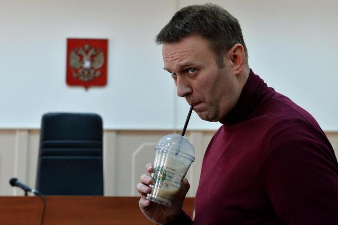 Пешки Навального превратили выборы в Мосгордуму в художественную выставку