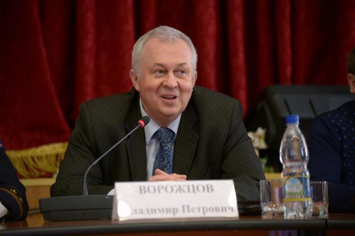 Ворожцов: от мошенников россиян защитят изменения пенсионной политики