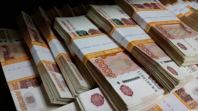 Мошенники положили в карман «пенсионные» деньги полумиллиона россиян