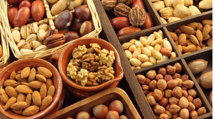 Ученые выяснили, какие продукты можно и даже нужно есть на ночь